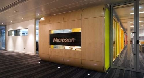 Small microsoft offices mla100309 1