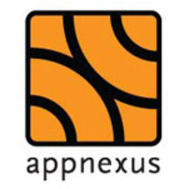 Medium appnexus 151