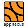 Small appnexus 151