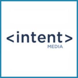 Medium intentmedia 151