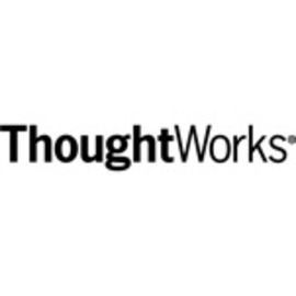 Medium thoughtworks 151