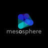 Small mesosphere 151