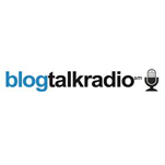Blogtalkradio 151