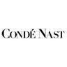 Small conde nast 151