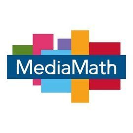 Medium mm facebookv3 400x400