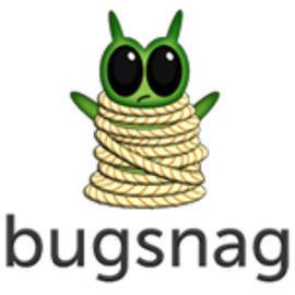 Medium bugsnag 151