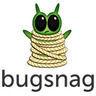 Small bugsnag 151