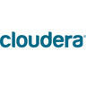 Small cloudera 151