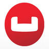 Small couchbase 151