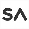 Small sa logo
