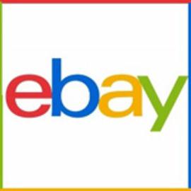 Medium ebay 151