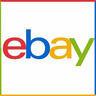Small ebay 151