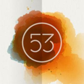 Medium fiftythree 151
