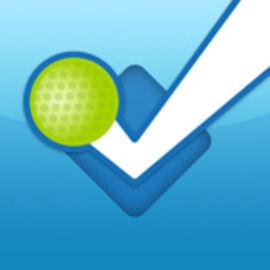 Medium foursquare 151