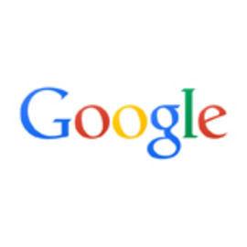 Medium google 151