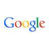 Small google 151