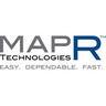 Small mapr 151