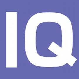 Medium placeiq logo