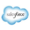 Small salesforce 151