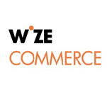 Wize commerce 151