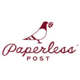 Medium paperlesspost 151