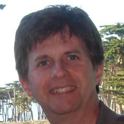 Daniel Kehoe