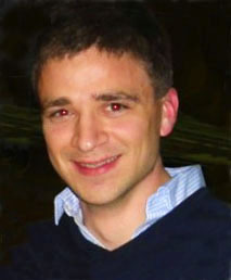 Nick Gorski