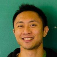 Steve Tjoa