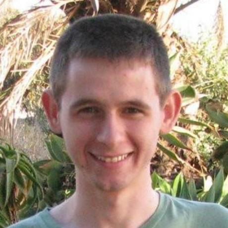 Matt Jurik