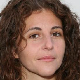 Debora Donato