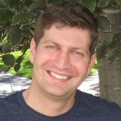 Drew Linzer