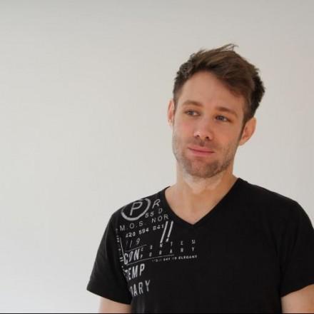 Mikael Ohlson