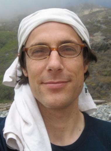 Wolfgang Hoschek